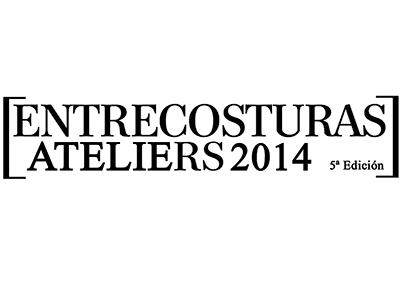 Entrecosturas 2014