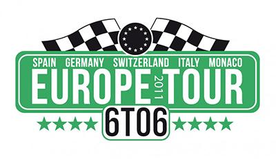 6To6 Tour