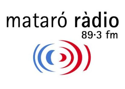 Radio Mataró
