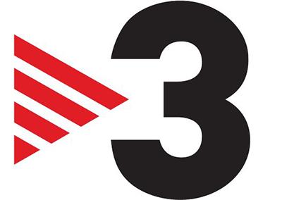 Tv3 — Informativos