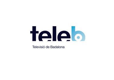 Badalona TV