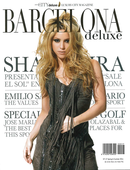 Bcn-city-deluxe-17-summer-2011shakira_11