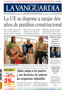 La-Vanguardia-Junio-2007-bcn-wedding-planners_xl