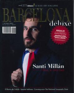 barcelona-deluxe_XL