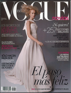 revista-Vogue-Novias-2008-bcn-wedding-planners_xl