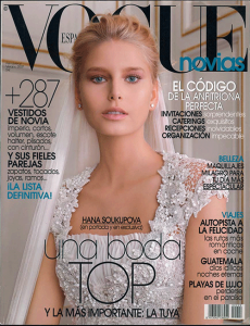 revista-Vogue-Novias-primavera-verano-2007-bcn-wedding-planners_XL