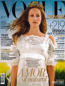 revista-Vogue-Novias_invierno-2007-bcn-wedding-planners_XL