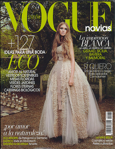 vogue-wedding-planners