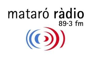 radiomataro