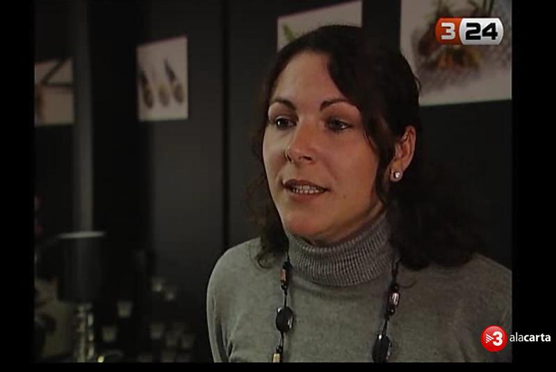 marta_priu_informativos_TV3