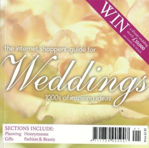 Wedding-International_XL