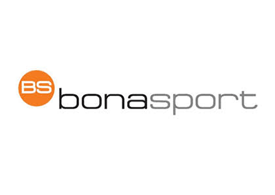 BCN Wedding Planners en Club Bonasport