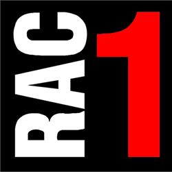 rac1-logo
