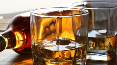81_your-guide-to-scotch-whisky_flash