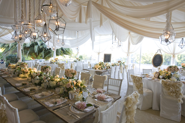 Wedding-Tent-Decor-02-mindy-weiss