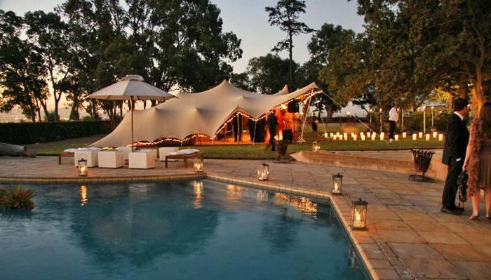 bedouin-tent-wedding