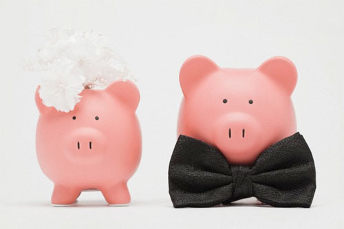calgary-wedding-budget-tips