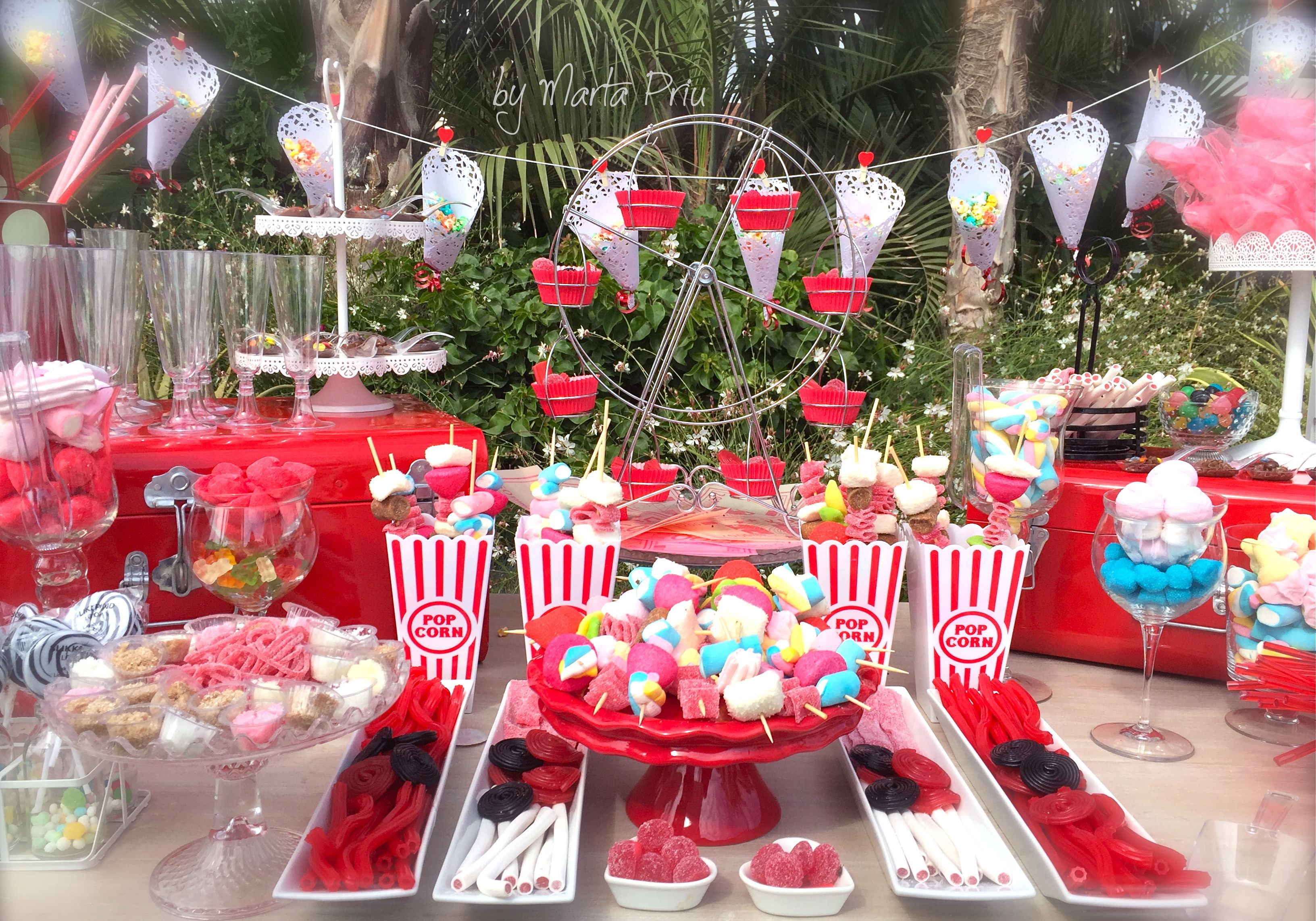 CANDY BAR copia