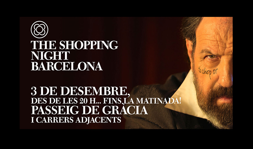 The-Shopping-Night-Barcelona-2015-848x500