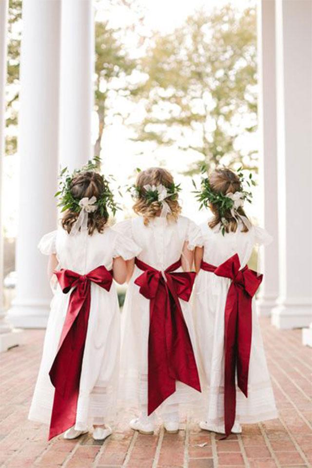 a_trendy_life_weddings-105