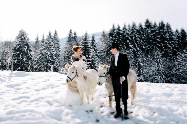 aliceinwonderland-wedding-33
