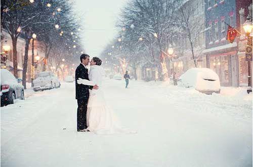 01-bodas-en-invierno