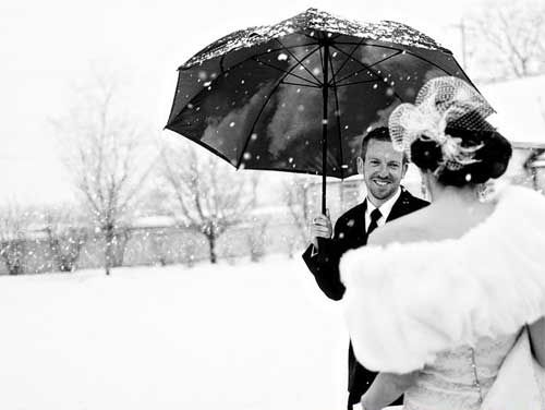 07-bodas-en-invierno