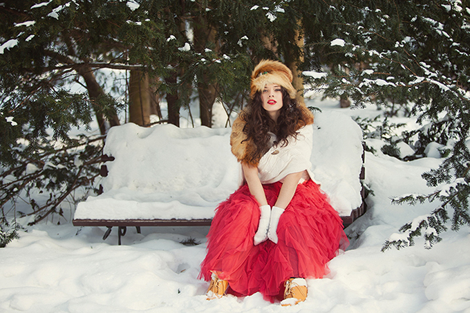 Russian-winter-inspiration-Tatyana-Shovkovaya03