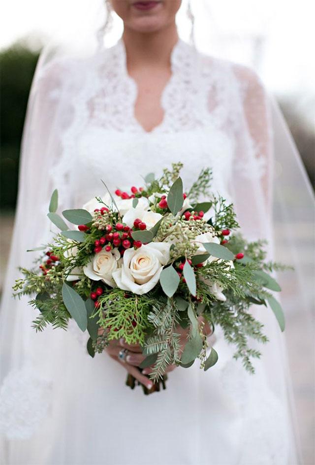 a_trendy_life_weddings-27
