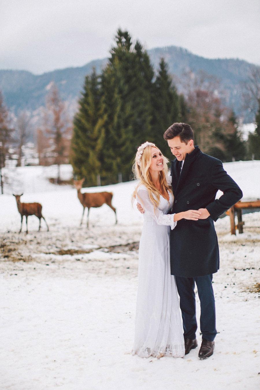 boda-bohemia
