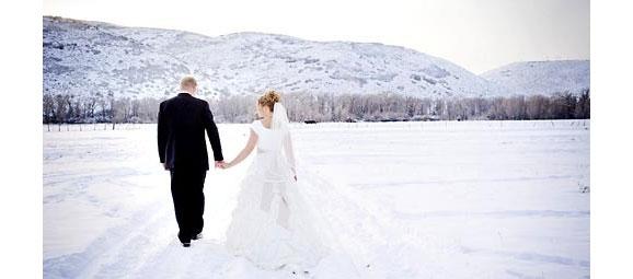 boda-nieve-3