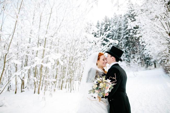 boda-nieve-4