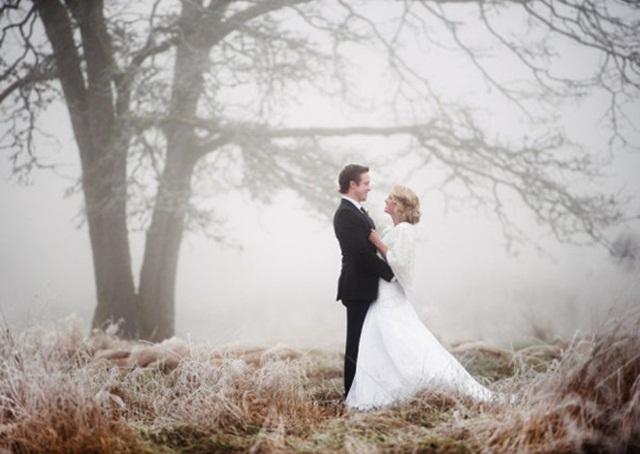 boda_invierno-winter_wedding-bodas-wedding_planner-organizacin_bodas2