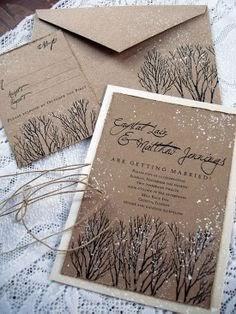 bodas invierno5