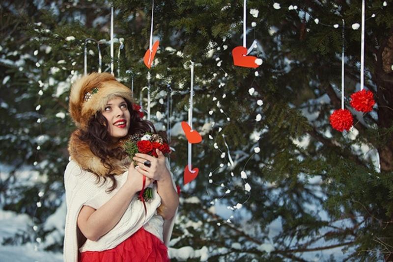 gorgeous-russian-winter-wedding-inspiration-14