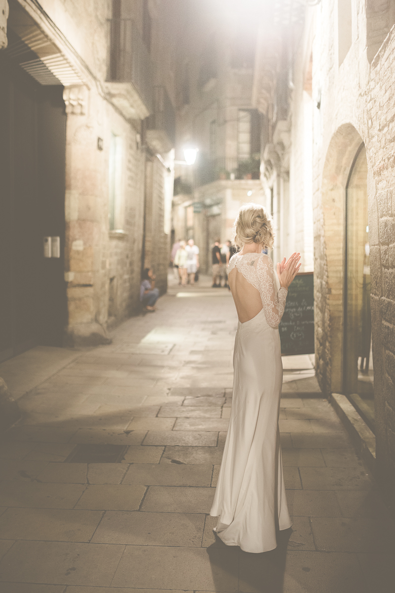 modernvintageweddings-179