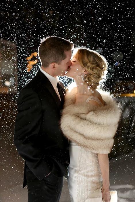 tendencias-boda-invierno-01.jpg