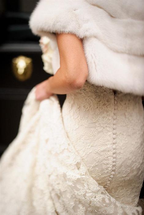 tendencias-boda-invierno-02.jpg