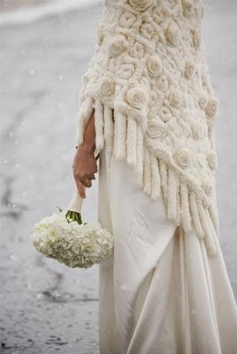 tendencias-boda-invierno-04.jpg