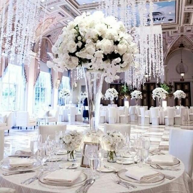 todo-blanco-recepcion-boda-guatemala