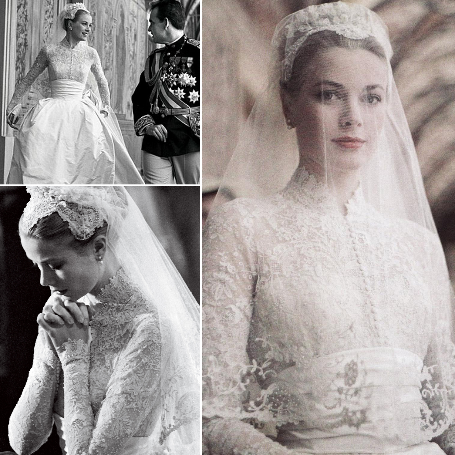 Celebs-Fashion-Grace-Kelly-Wedding-dress