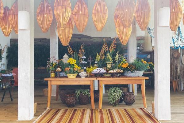 Romantic-Tropical-Wedding-Brazil-Duo-Borgatto-5-of-33-600x400
