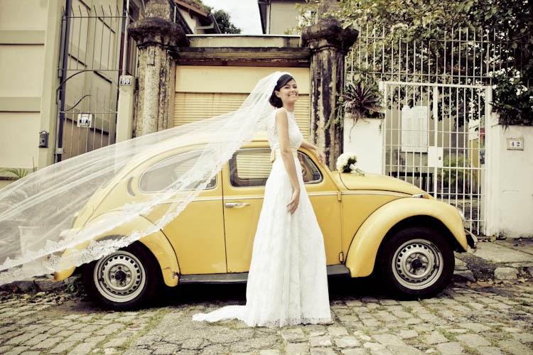 nanda_e_lee_wedding_0056