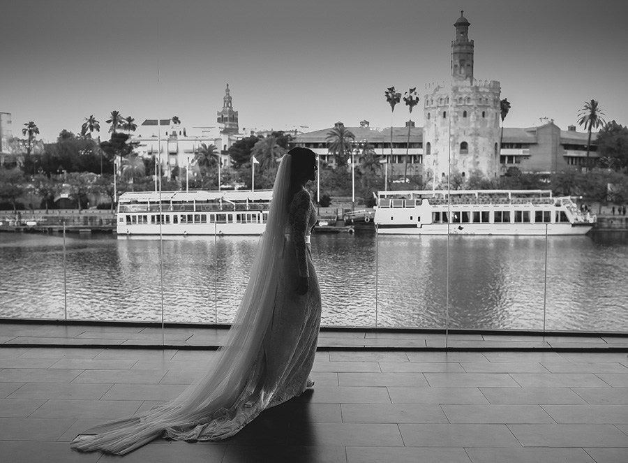 Fotografos-de-bodas-en-Sevilla-Isa-x-Diego-40