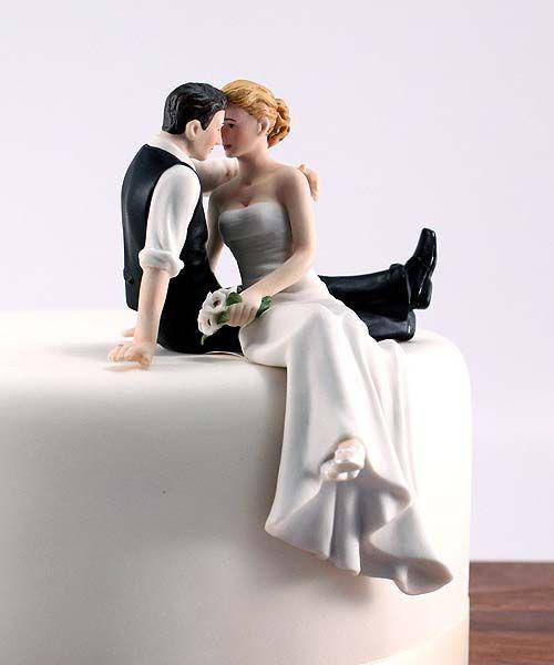 Munecos-de-torta-para-bodas-26