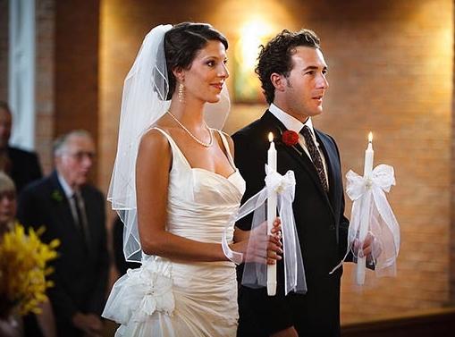 bodas-griegas2
