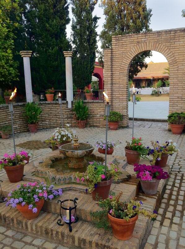 jardines_531916_138257609660968_1192364034_n