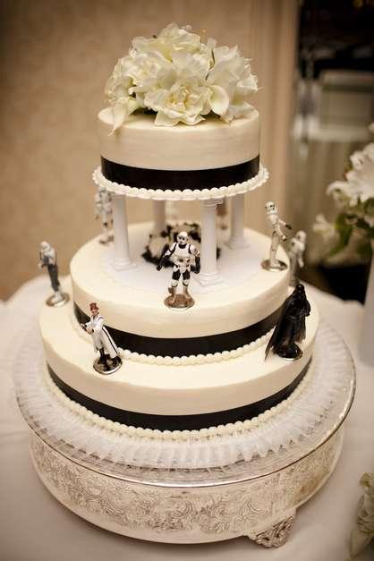 8-star-wars-wedding-2