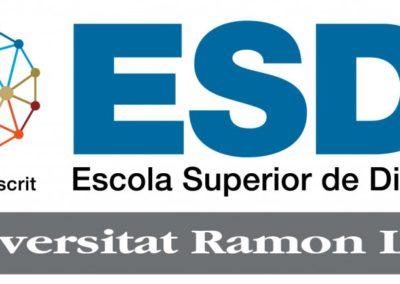 Conferencia ESDi