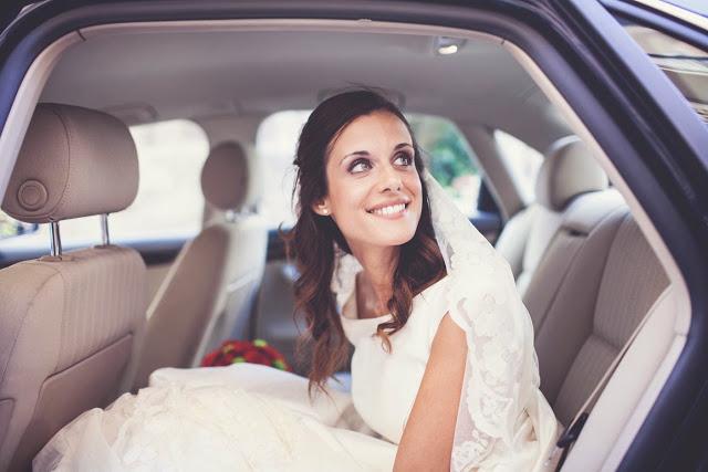 elena-bau-fotografia-bodas